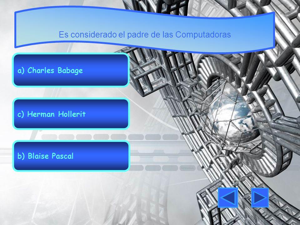 El contenido de este tipo de memoria es definido por el fabricante de la misma a) RAM b) ROM c) Disco flexible