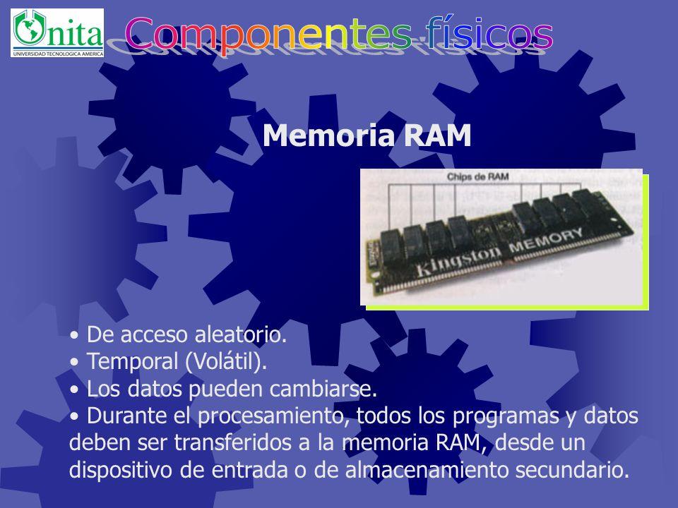 En los ordenadores personales, es el firmware encargado de cargar el sistema operativo del ordenador y verificar los componentes de hardware disponibl
