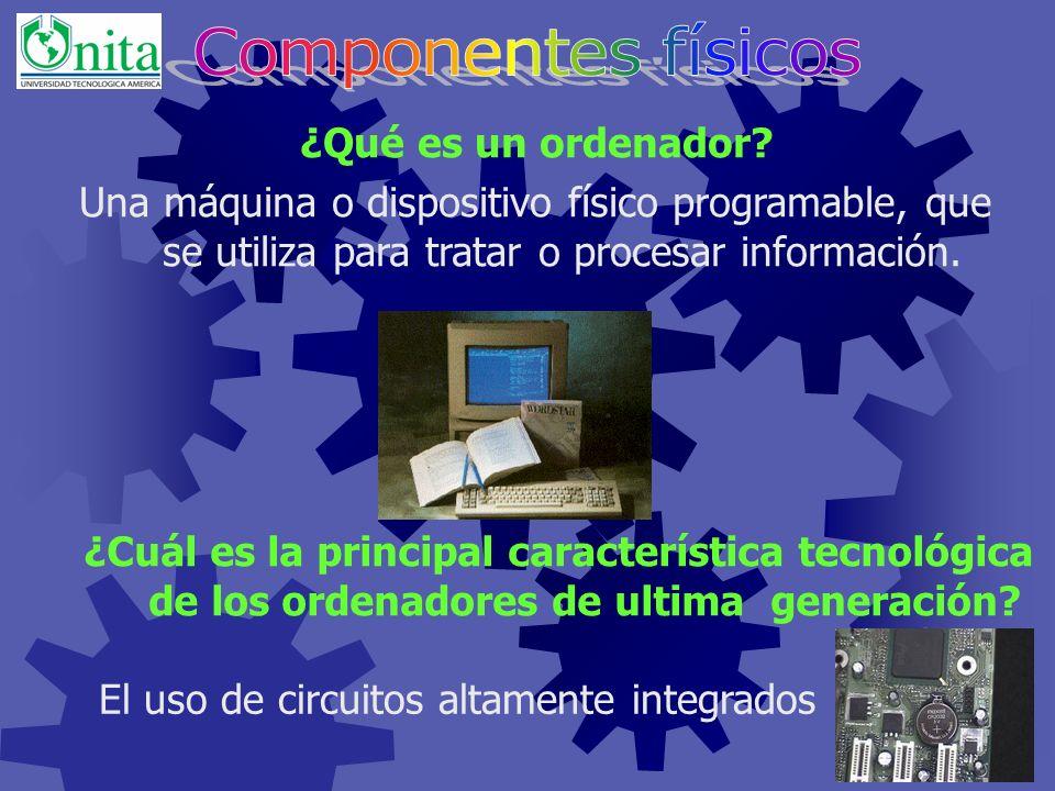 Sistemas Operativos Lenguajes de programación Paquetes de Oficina, etc Nombre: Juan Reyes Edad: 30