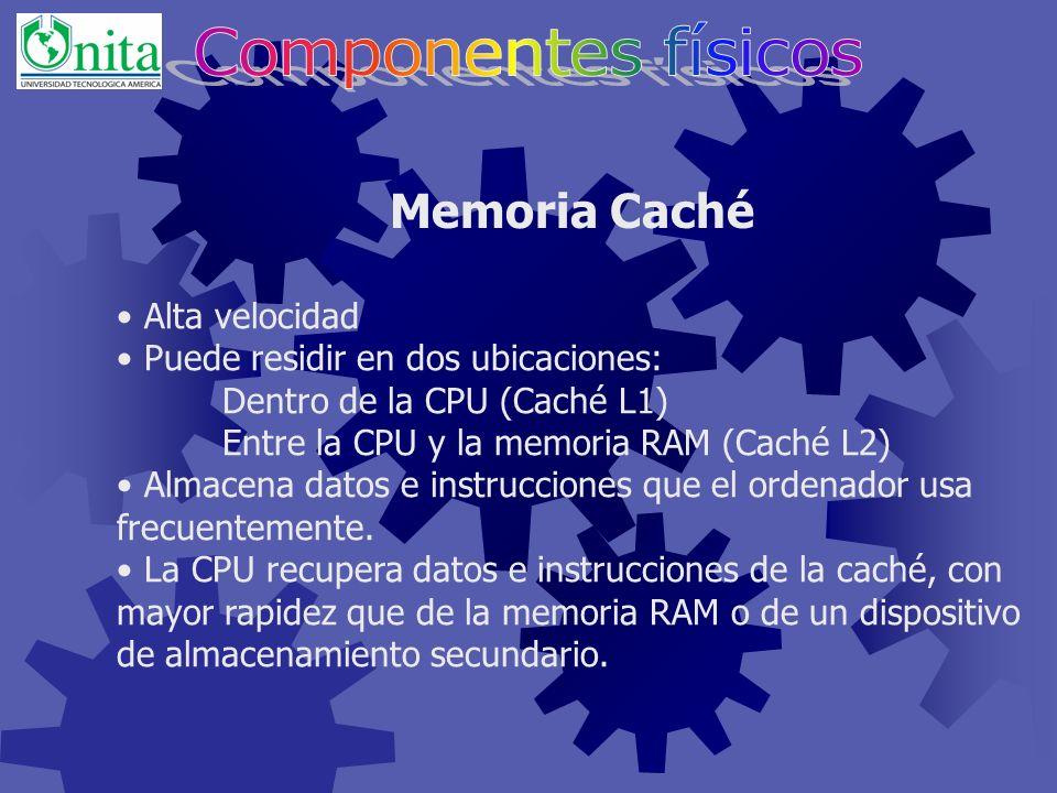Memoria RAM Tecnologías de memoria RAM FPM DRAM (Fast page mode dynamic random access memory) 2% del mercado(28.5 MHz) EDO DRAM (Extended data-out dynamic random access memory) 3% del mercado(40 MHz) SDRAM (Synchronous dynamic random access memory) 86% del mercado en 2000, se estima el 50% en el 2003 (133 MHz) DDR SDRAM (Double-data-rate SDRAM) 41% del mercado en 2002, se estima 50% en el 2003(166 MHz) RDRAM (Rambus dynamic random access memory) Nicho en mercado de usuarios de alto nivel(1066 MHz)