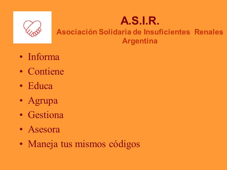 A.S.I.R.