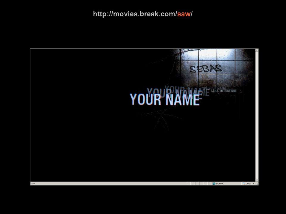 http://movies.break.com/saw/