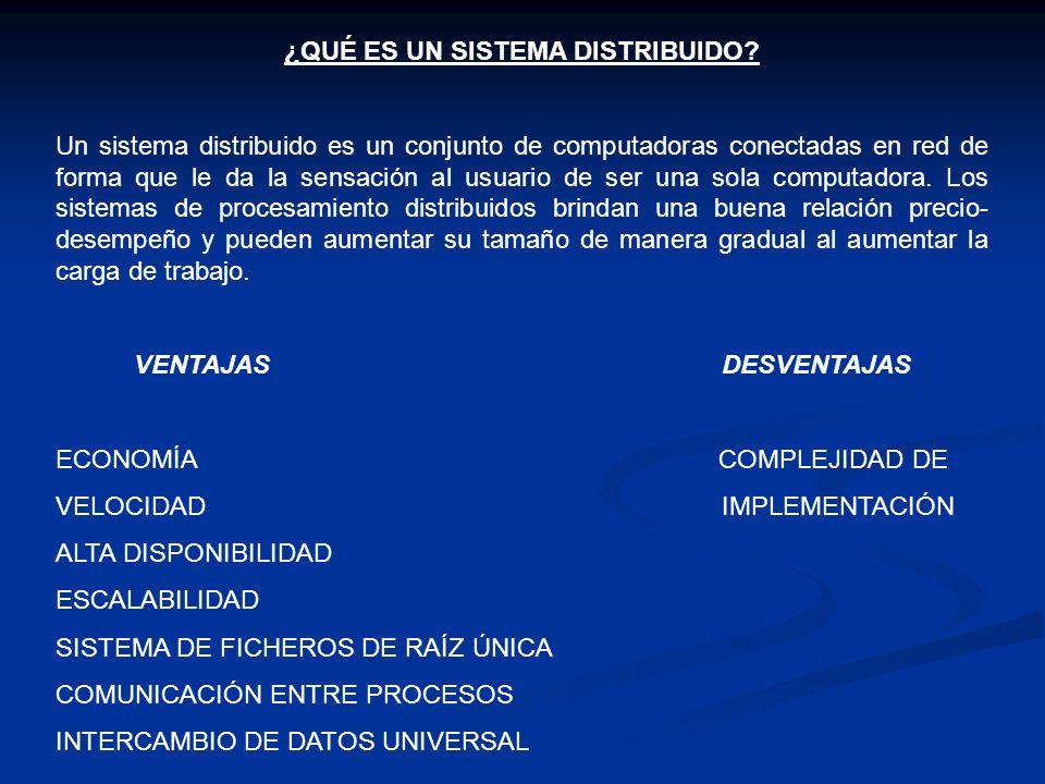 FUNCIONES DE PVM 1.Funciones de Control de Procesos.