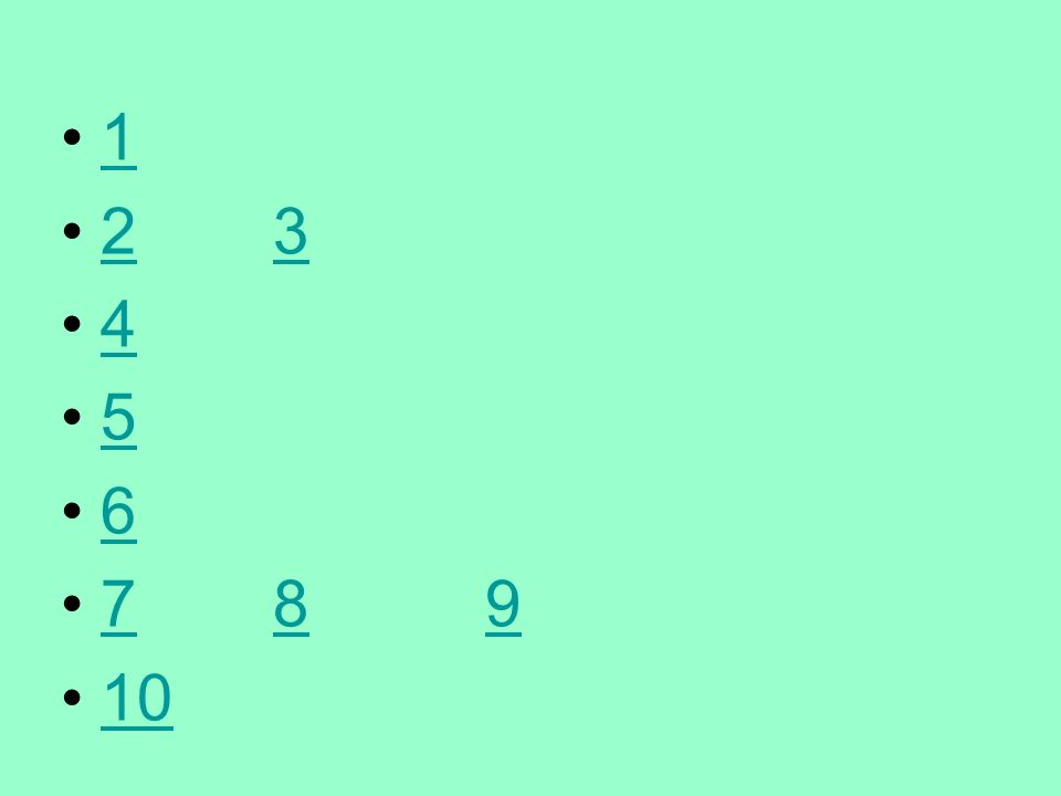 APLICACIONES 6.VISUALIZACIÓN. Para analizar grandes cantidades de información o estudiar el comportamiento de ciertos procesos, permitiendo determinar