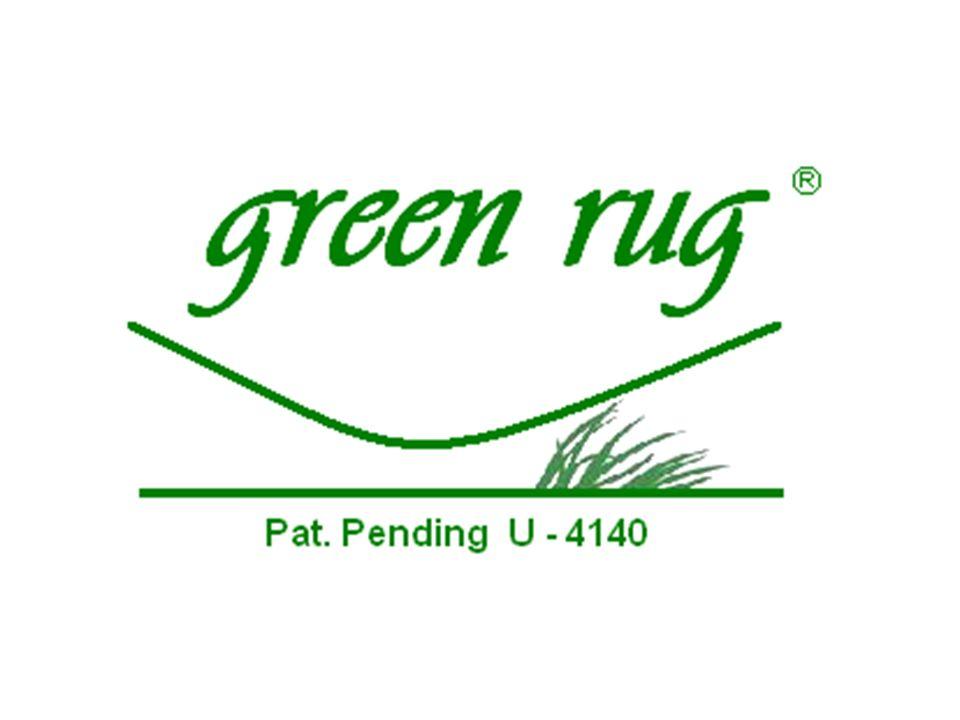 Con una máquina aplicadora de herbicidas, de tipo posicional, con aplicador de fibra.