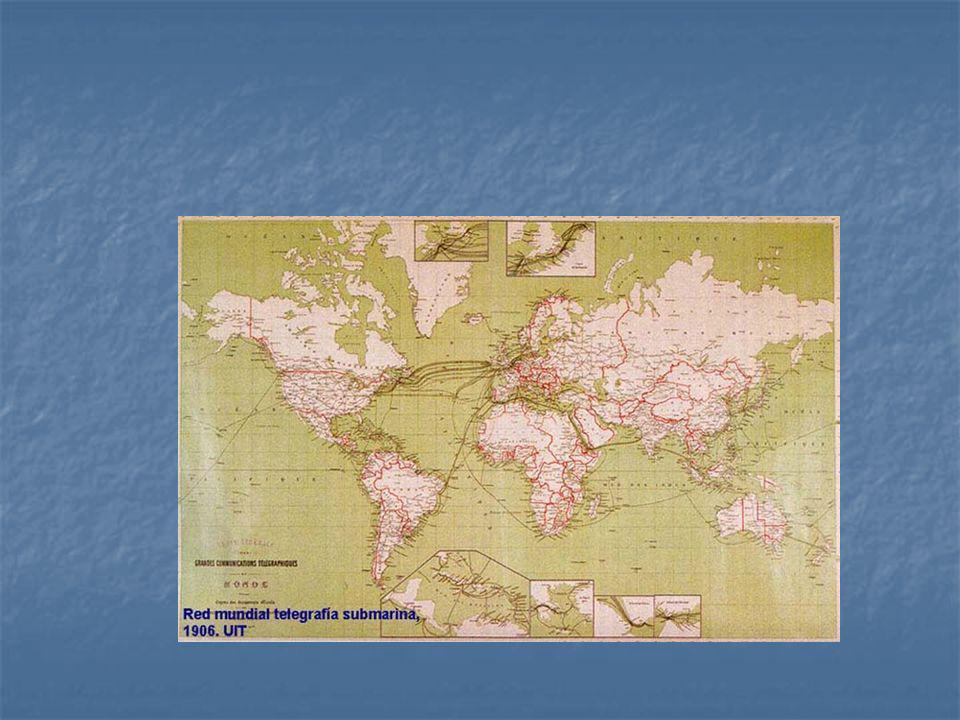 Semejanza a GB: Semejanza a GB: Recursos naturales estratégicos de la 1ª R.I.