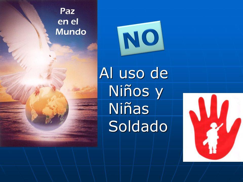 * El Frente Farabundo Martí de Liberación Nacional y las Fuerzas Armadas de El Salvador (FMLN y FAES respectivamente, El Salvador - Versión en español