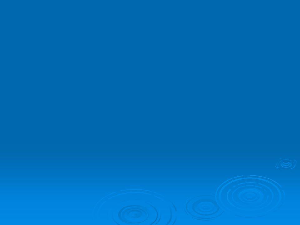 META DE CONCLUSIÓN FICHAS = TABLAS DE BASE DE DATOS FICHAS = TABLAS DE BASE DE DATOS BASE DE DATOS = ORGANIZAR Y CORRELACIONAR TABLAS DE ENTIDADES REL