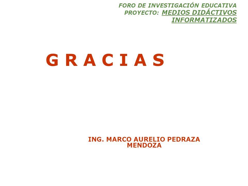 ÁBACO Y SUMADORA MECÁNICA SUMADORA MECÁANICA EL INVENTOR Y PINTOR LEONARDO DA VINCI (1452-1519) TRAZÓ LAS IDEAS PARA LA SUMADORA MECÁNICA, QUE MANTENÍ