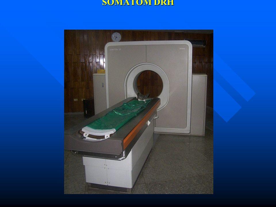 SOMATOM DRH