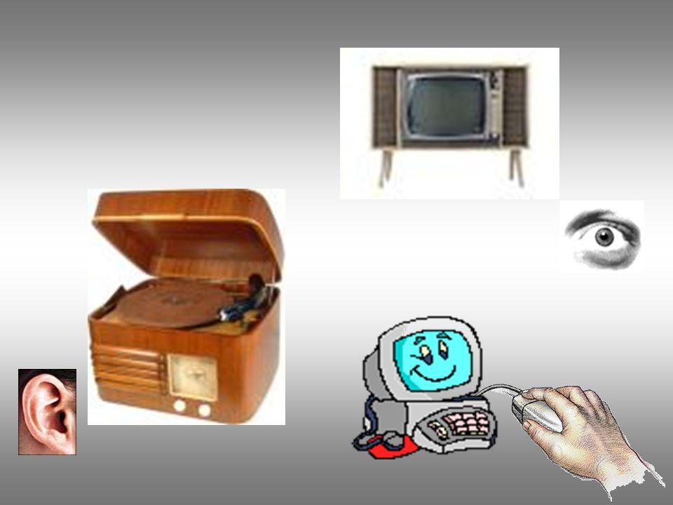 www.seresteros.com/sandino/archives/2005/03/ ¿ Qué opción tomamos …..