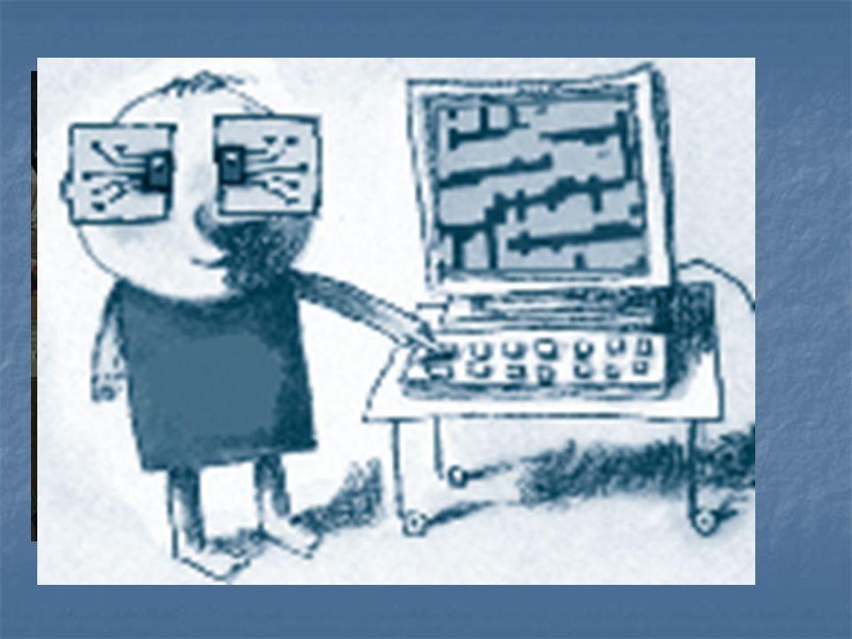 www.bentivegna.com.br/WallPapers.htm ……frente a los servicios del computador?