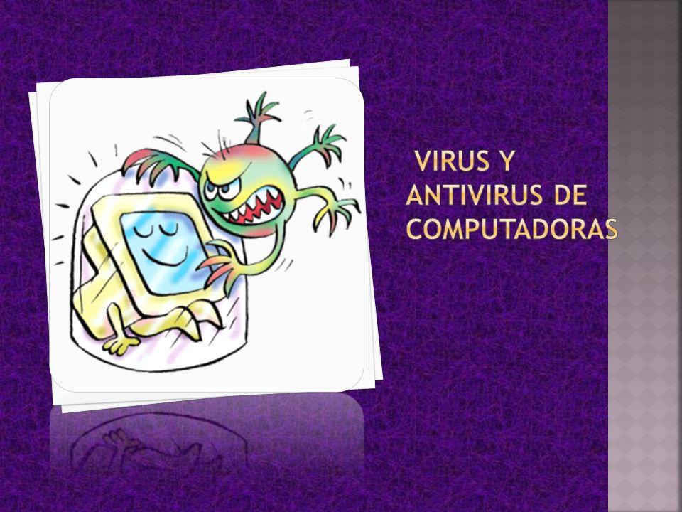 Los métodos para disminuir o reducir los riesgos asociados a los virus pueden ser los denominados activos o pasivos.