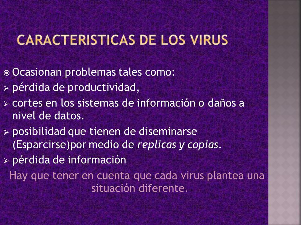 Karsperski Kaspersky Anti-Virus es desarrollado por Kaspersky Lab desde 1997, y es considerado uno de los mejores antivirus en la actualidad.