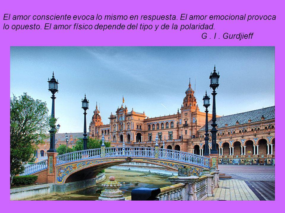 Recuerde que aquí no se trabaja por trabajar, sino sólo como un medio. G. I. Gurdjieff