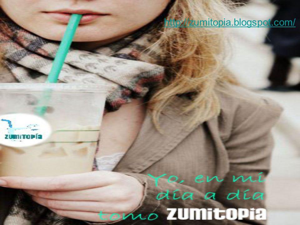 http://zumitopia.blogspot.com/