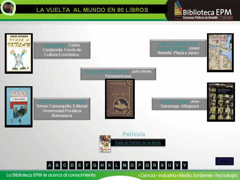 Viaje a IxtlanViaje a Ixtlan. Carlos Castaneda. Fondo de Cultura Económica. Viaje a IxtlanViaje a Ixtlan. Carlos Castaneda. Fondo de Cultura Económica
