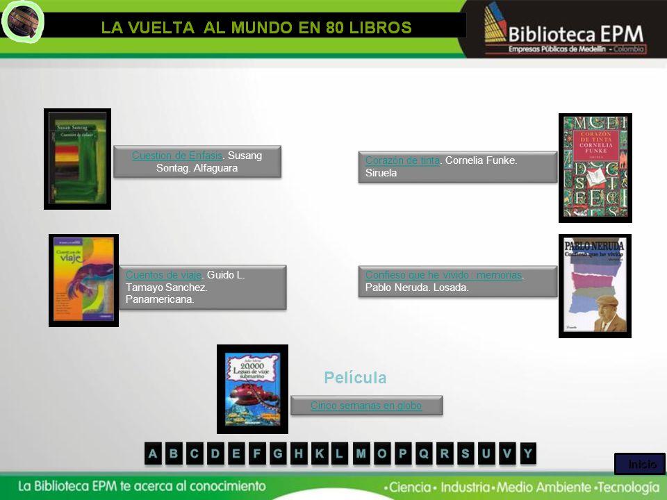 Dinosaurio Detrás del antifazDetrás del antifaz.Flor Romero.