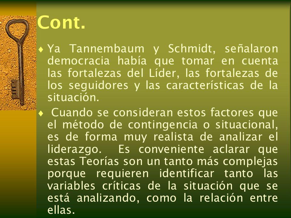 Cont.