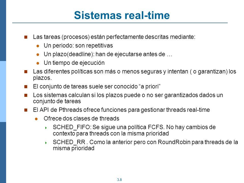 3.9 GESTIÓN DE MEMORIA Entornos basados en virtualización