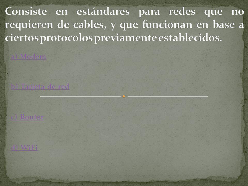 a) 8 bits b) 1048536 bytes c) 1024 bytes d) 1024 Mb