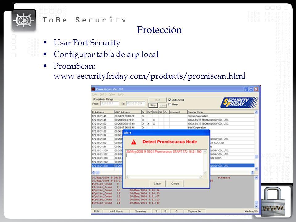 Principales Componentes de Communications Principales Riesgos y Vulnerabilidades de las redes Vulnerabilidades y consideraciones de seguridad para cad