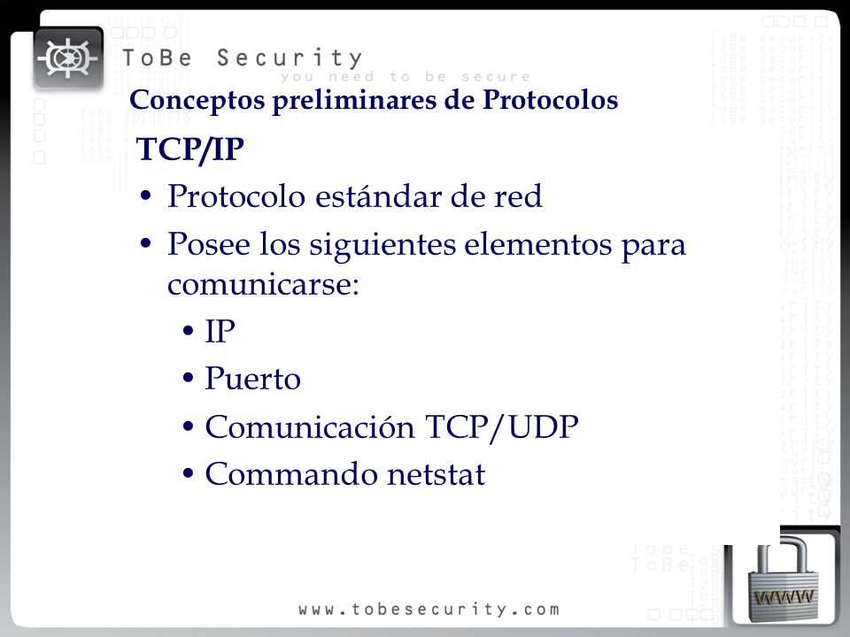 Servicios no necesarios: no cdp run (tener cuidado) no boot network( comando viejo) no service config no ip source-route no service finger(comando viejo) no ip finger no ip identd no service pad no service tcp-small-servers no service udp-small-servers no ip bootp server no tftp-server