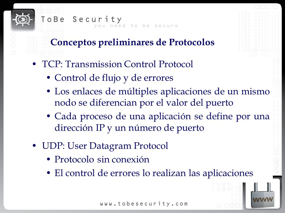 links –www.nsa.govwww.nsa.gov http://www.atomicgears.com/papers/bastionios.html Auditing tool: www.cisecurity.comwww.cisecurity.com ACLs: http://www.cisco.com/en/US/partner/products/sw/iosswrel/ps1835/products _configuration_guide_chapter09186a00800ae127.html#1109098