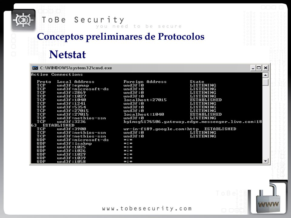 Limitar Acesso al router Telnet Ssh e HTML Desabilitar Web server en el router: gw1(config)#no ip http server