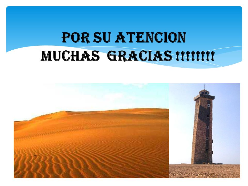 POR SU ATENCION MUCHAS GRACIAS !!!!!!!!