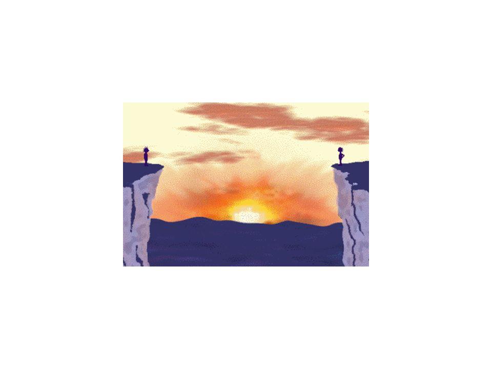 MODELO T0 SISTEMA S O MODELO TK SISTEMA S k y = ƒ [Estrategia, Objetivo, PlanSolucion,....] Vision Mision Escenarios BRECHA Y = ƒ ( x ) Visión Misión