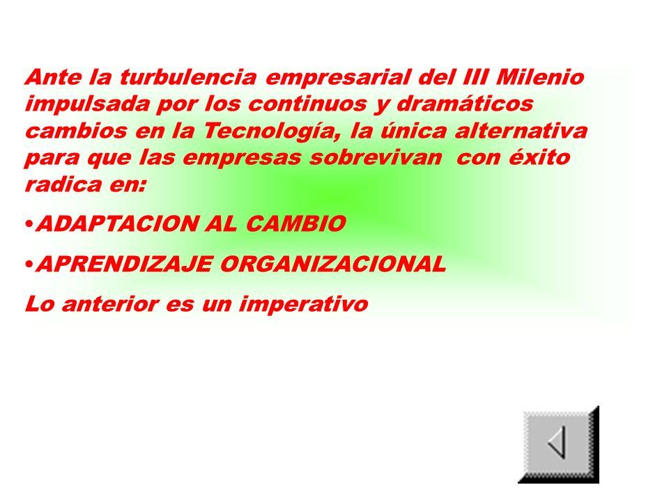 UN-COGNI © HERRAMIENTA DE DOBLE USO 1.INTELIGENCIAR SISTEMAS 2.DESARROLLAR HABILIDADES EN INGENIERIA DE CONOCIMIENTOS 3- Contribuir a Desmitificar la