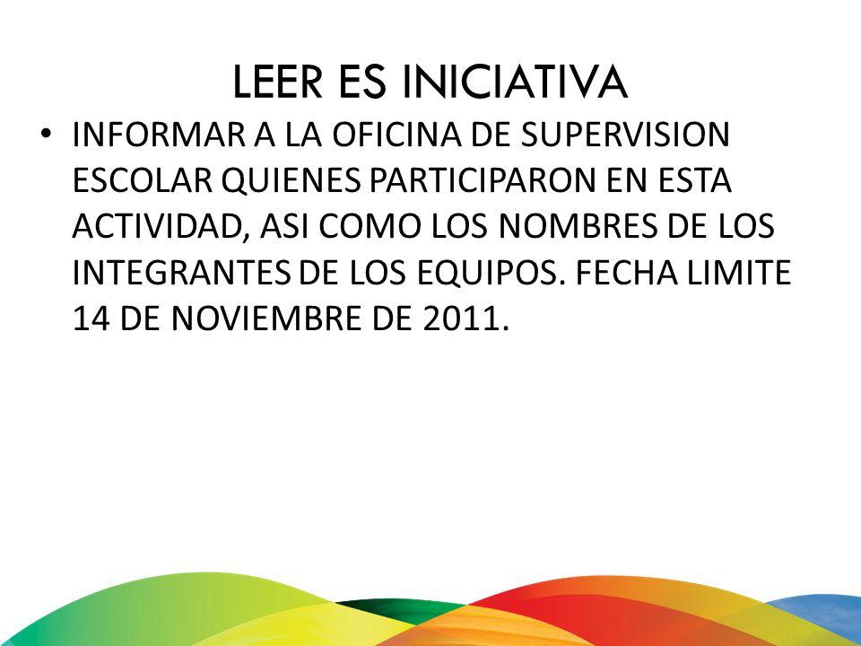 CONSEJO ESCOLAR DE PARTICIPACION SOCIAL SE INGRESA EN EL SIGUIENTE LINK: http://www.repuce.sep.gob.mx/REPUCE/Redir ectCNT?jsp=7 O EN GOOGLE COLOQUEN LA PALABRA REPUCE Y LOS LLEVARA A LA PAGINA.