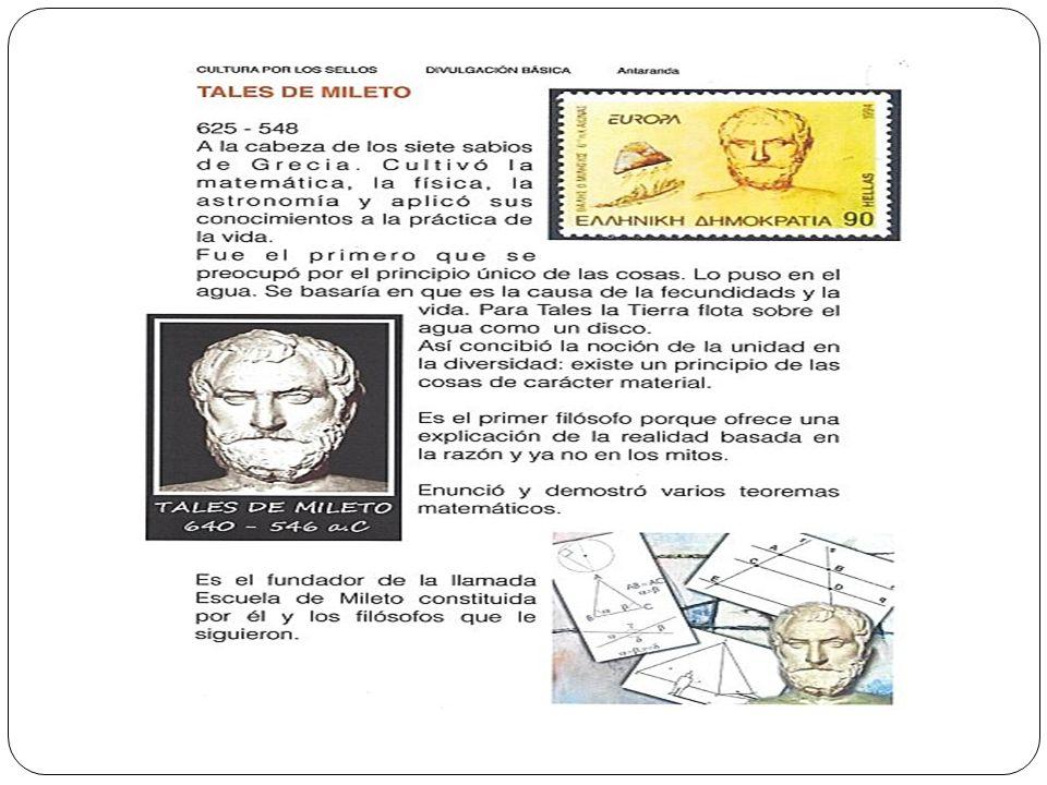 EL FISICO ALEMAN OTTO DE GUERICKE(1602- 1686) CONSTRUYO LA PRIMERA MAQUINA ELECTRICA QUE CONSTABA DE UNA BOLA DE AZUFRE `QUE AL GIRAR PRODUCIA CHISPAS ELECTRICAS.