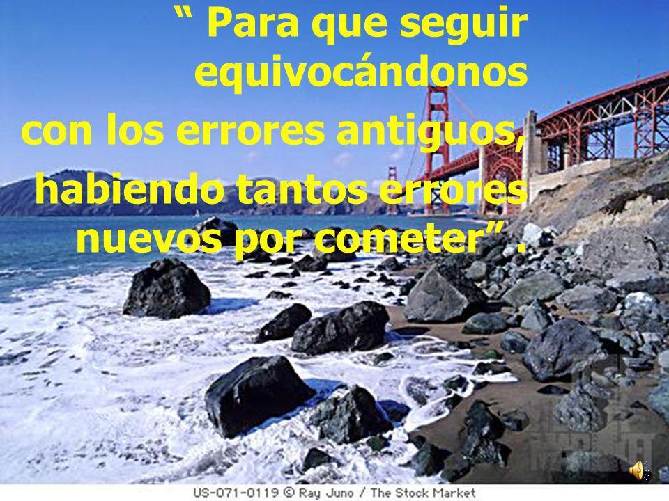 SEMINARIO TALLER Orientado por: JOHN FREDY OCAMPO HERRERA. Docente área de contabilidad y administración. Medellín-Colombia 2009 E-mail: jfoh037@hotma