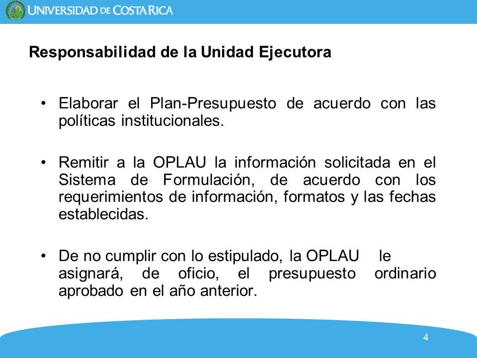 35 Inclusión de información general