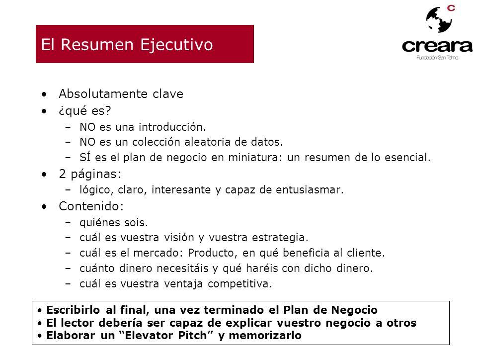 Factores Críticos de Fracaso FACTORES INTERNOS AL EMPRENDEDOR 1.Los lamentables motivos del emprendedor.