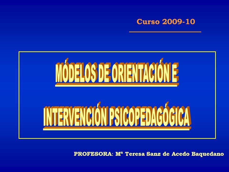 Funciones del tutor en Educación Primaria (pág.448- 449 del libro).