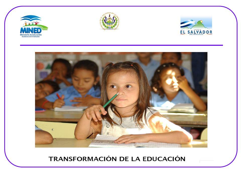 El éxito del modelo educativo dependerá en gran medida de los y las docentes, quienes son los encargados de la formación y orientación del estudiante y a la vez de facilitar la transmisión y adquisición oportuna y eficaz de nuevos conocimientos.