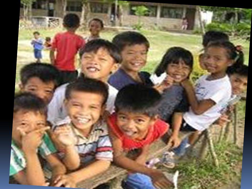 En la escuela, los alumnos han de encontrar las condiciones adecuadas para el desarrollo pleno de sus capacidades y potencialidades; de su razón y de su sensibilidad artística, de su cuerpo y de su mente; de su formación valoral y social; de su conciencia ciudadana y ecológica.