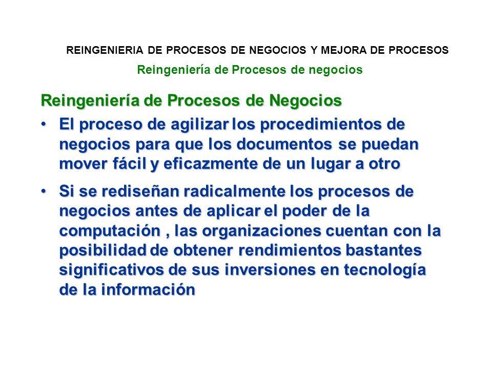 Cambio organizacional conlleva riesgos y recompensas Figura 12-3 LOS SISTEMAS COMO CAMBIO ORGANIZACIONAL PLANEADO RIESGO ALTO BAJO Automatización Raci