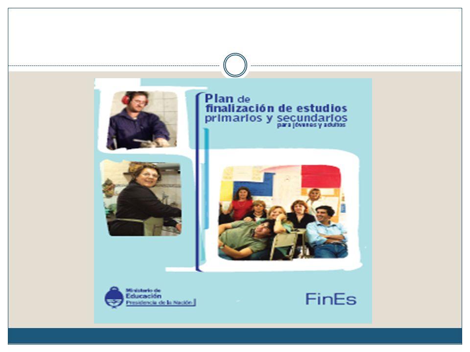 RESUMEN ESCUELA SEDE Escuela de Procedencia Profesor Tutor ALUMNOS DESIGNADA por CGE Finalizada la inscripción