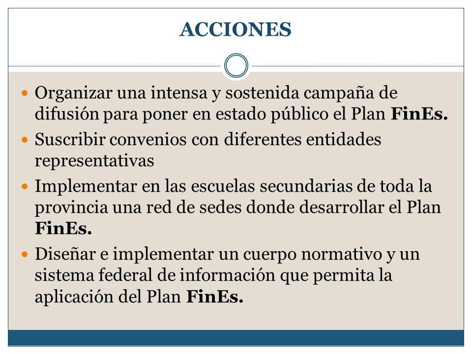RECURSOS Teleclases del Canal Encuentro.Plataforma virtual a través del Portal Educ.ar.