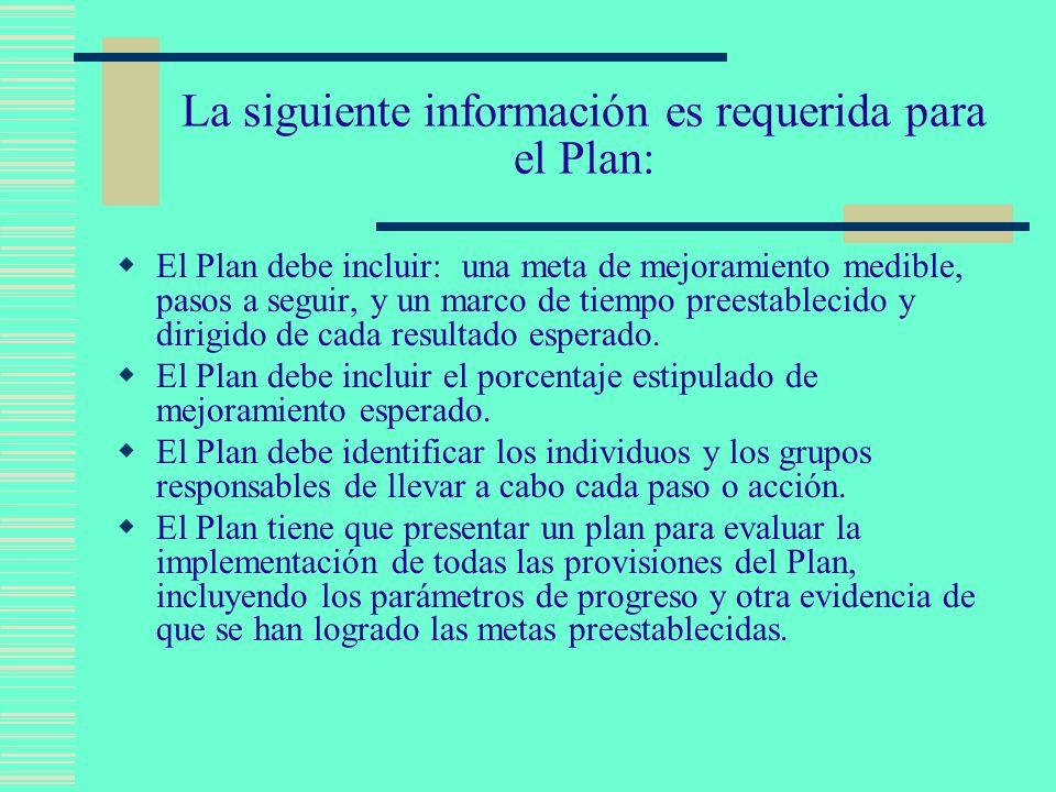 El Proceso de Planificación Planificación, objetivos, recursos, estructura de división de trabajo y organización Itinerarios, actividades del proyecto, tiempo de inicio y terminación del proyecto, redes Controlar, monitorear, comparar, revisar y tomar acción correctiva