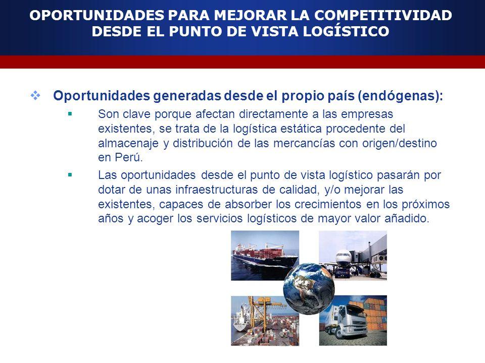 PRODUCTOS ESPERADOS Matriz origen/destino a nivel nacional y matrices origen/destino por tipo de producto y conteo de vehículos.