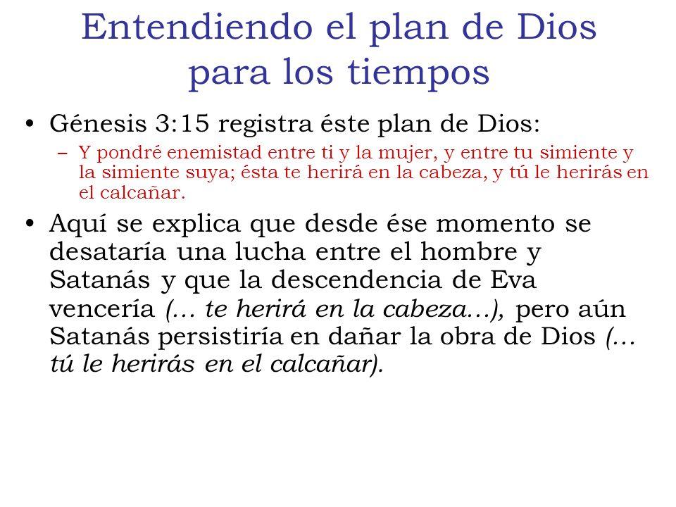 Versiones en español de la Biblia: Reina-Valera 1960 (basada en el Textus Receptus; traducción balanceada y más literal).