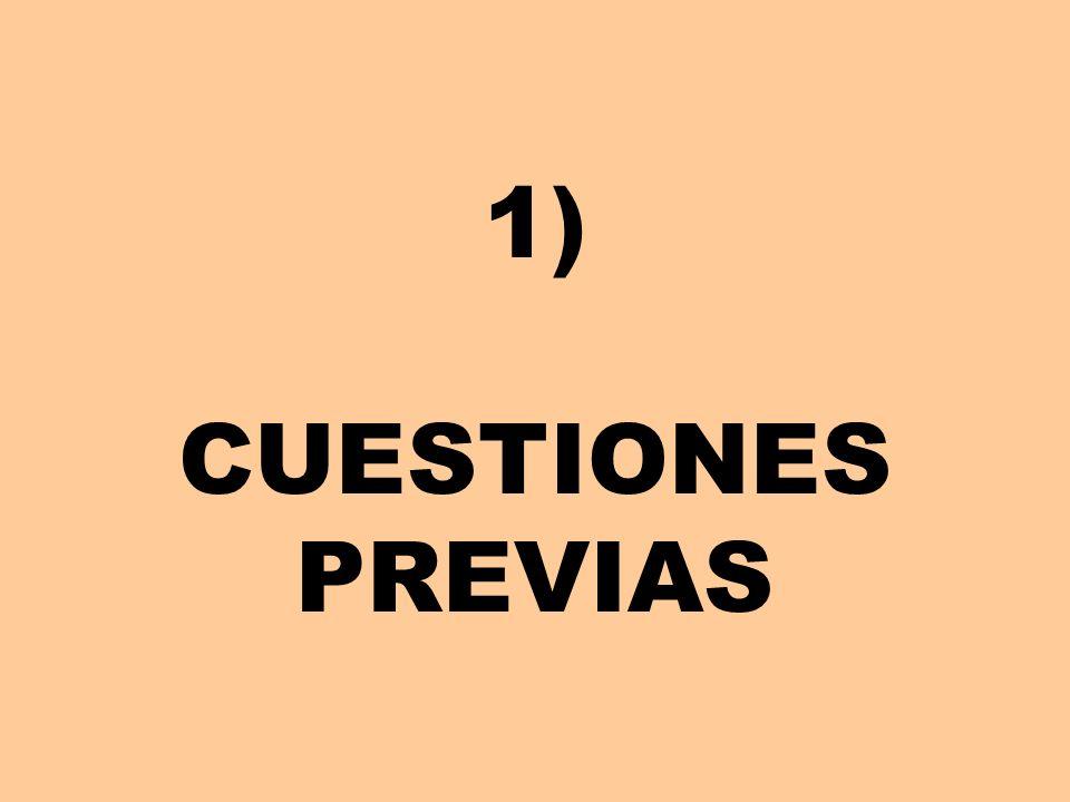 1.- LEGISLACIÓN APLICABLE 2.- LA DENOMINACIÓN: INSTRUMENTOS DE ORDENACIÓN 3.- LOS INSTRUMENTOS DE ORDENACIÓN 4.- INSTRUMENTOS DE ORDENACIÓN TERRITORIAL, DE LOS RECURSOS NATURALES Y URBANÍSTICA 5.- DETERMINACIONES DE ORDENACIÓN EN LAS DISTINTAS CLASES Y CATEGORÍAS DE SUELO 1) CUESTIONES PREVIAS