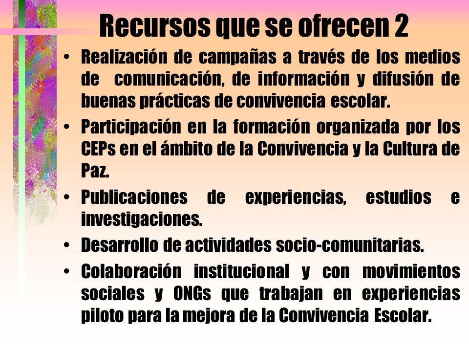 RED ANDALUZA DE ESCUELA: ESPACIO DE PAZ.
