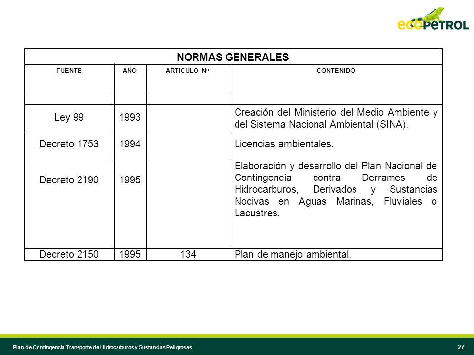 26 Condiciones para la explotación de los recursos naturales no renovables.