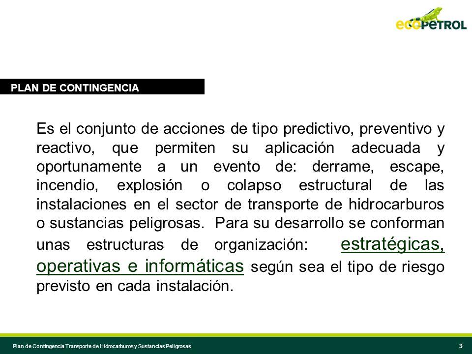 2 2 En Colombia, y en muchos países del mundo, la industria en general, demanda a diario los servicios de transporte, almacenamiento y manejo de merca